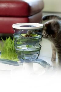 geschenke für katzenfreunde 8