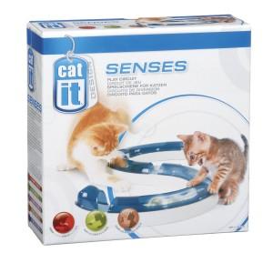geschenke für katzenfreunde 2