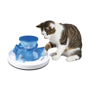 geschenke für katzenfreunde 14