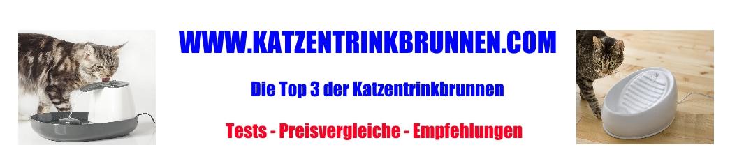 katzentrinkbrunnen.com